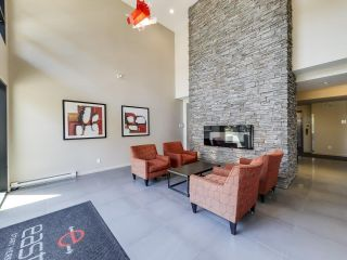 """Photo 21: 305 617 SMITH Avenue in Coquitlam: Coquitlam West Condo for sale in """"The Easton"""" : MLS®# R2599277"""