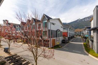"Photo 14: 38366 EAGLEWIND Boulevard in Squamish: Downtown SQ Townhouse for sale in ""EAGLEWIND"" : MLS®# R2562545"