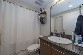 "Photo 12: 311 2008 E 54TH Avenue in Vancouver: Fraserview VE Condo for sale in ""CEDAR 54"" (Vancouver East)  : MLS®# R2232716"