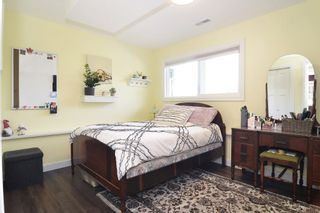 """Photo 35: 24861 40 Avenue in Langley: Salmon River House for sale in """"Salmon River"""" : MLS®# R2604606"""