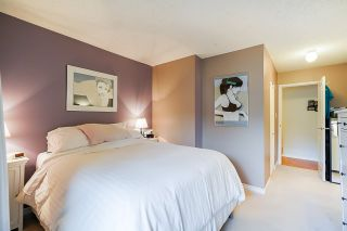 Photo 15: 403 385 GINGER DRIVE in New Westminster: Fraserview NW Condo for sale : MLS®# R2525909