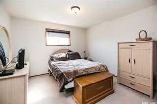 Photo 14: 506 Hall Crescent in Saskatoon: Westview Heights Residential for sale : MLS®# SK737137