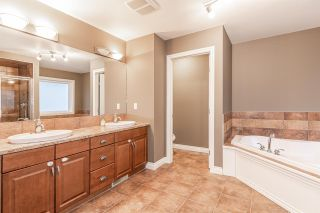 Photo 27: 3109 TREDGER Place in Edmonton: Zone 14 House for sale : MLS®# E4223138