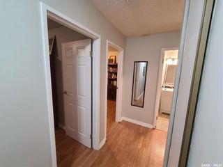Photo 11: 102B 4040 8th Street East in Saskatoon: Wildwood Residential for sale : MLS®# SK852290