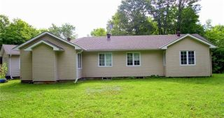Photo 15: 523 North Mountain Road in Kawartha Lakes: Rural Bexley House (Bungalow) for sale : MLS®# X3898409