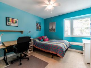 """Photo 26: 3394 198A Street in Langley: Brookswood Langley House for sale in """"Meadowbrook"""" : MLS®# R2586266"""