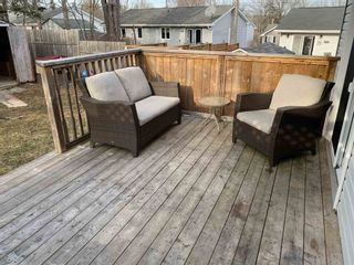 Photo 22: 138 Lumberman Drive in Lower Sackville: 25-Sackville Residential for sale (Halifax-Dartmouth)  : MLS®# 202106165