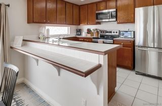 Photo 13: PACIFIC BEACH Condo for sale : 3 bedrooms : 3888 Riviera Dr #305 in San Diego