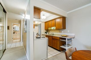 "Photo 9: 203 1330 MARTIN Street: White Rock Condo for sale in ""The Coach House"" (South Surrey White Rock)  : MLS®# R2382473"