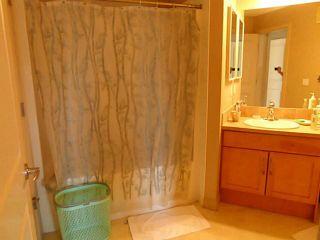 Photo 19: 220 2233 34 Avenue SW in CALGARY: Garrison Woods Condo for sale (Calgary)  : MLS®# C3566310