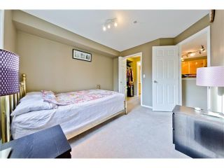 Photo 8: #3106 16969 24 ST SW in Calgary: Bridlewood Condo for sale : MLS®# C4096623