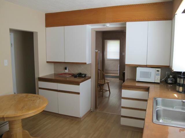 Photo 4: Photos:  in WINNIPEG: East Kildonan Residential for sale (North East Winnipeg)  : MLS®# 1310889