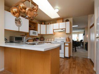 Photo 9: 10 3969 Cedar Hill Cross Rd in : SE Maplewood Row/Townhouse for sale (Saanich East)  : MLS®# 878111