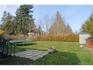 Photo 9:  in SOOKE: Sk Broomhill Half Duplex for sale (Sooke)  : MLS®# 458031