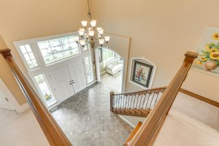 Photo 18: 24771 102A Avenue in Maple Ridge: Albion House for sale : MLS®# R2498977