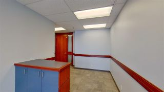 Photo 28: 330 177 VICTORIA Street in Prince George: Downtown PG Office for lease (PG City Central (Zone 72))  : MLS®# C8038353