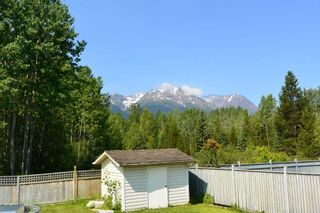 Photo 20: 1343 Driftwood Crescent Smithers BC | Silver King Neighbourhood