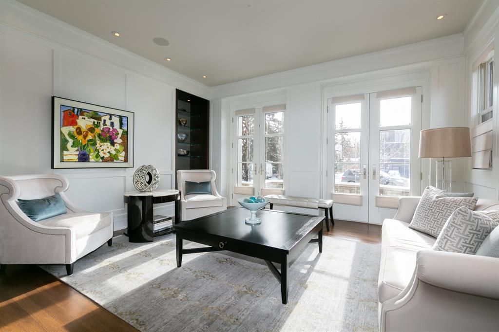 Photo 10: Photos: 1420 Beverley Place SW in Calgary: Bel-Aire Detached for sale : MLS®# A1060007