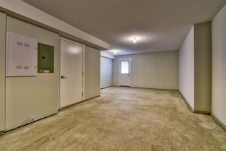 Photo 16: 54 30930 WESTRIDGE Place in Abbotsford: Abbotsford West Townhouse for sale : MLS®# R2407346