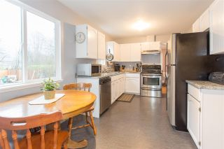 """Photo 7: 41318 KINGSWOOD Road in Squamish: Brackendale House for sale in """"Eagle Run"""" : MLS®# R2122641"""