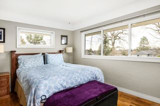 Photo 10: 140 Homer Rd in : SW Tillicum House for sale (Saanich West)  : MLS®# 865815