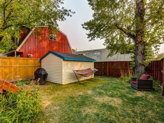 Photo 49: 1701 26 Avenue SE in Calgary: Inglewood Detached for sale : MLS®# A1035559