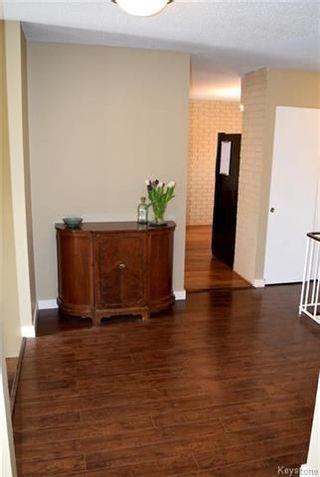Photo 17: 106 Tamarac Bay in Winnipeg: Southdale Residential for sale (2H)  : MLS®# 1808868