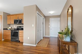 Photo 2: 100 3730 Eastgate Drive East in Regina: East Pointe Estates Residential for sale : MLS®# SK858584
