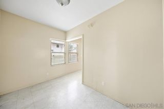 Photo 12: SAN DIEGO House for sale : 3 bedrooms : 839 39th St