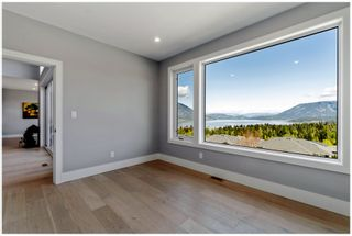 Photo 25: 1411 Southeast 9th Avenue in Salmon Arm: Southeast House for sale : MLS®# 10205270