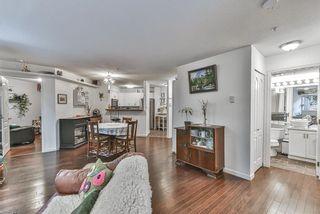 "Photo 14: 102 2401 HAWTHORNE Avenue in Port Coquitlam: Central Pt Coquitlam Condo for sale in ""Stonebrook"" : MLS®# R2617974"