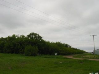 Photo 3: South Highway 14 in Unity: Commercial for sale : MLS®# SK857292