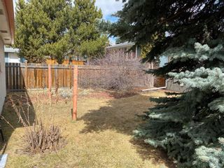 Photo 17: 5911 LOCKINVAR RD SW in Calgary: Lakeview House for sale : MLS®# C4293873