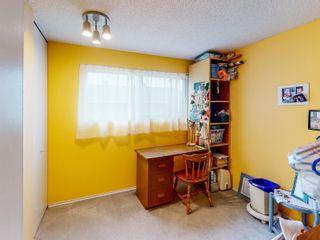Photo 20: 15203 69 Street in Edmonton: Zone 02 House for sale : MLS®# E4249367