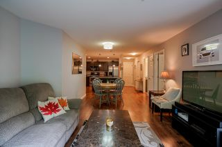 """Photo 14: 305 5488 198 Street in Langley: Langley City Condo for sale in """"Brooklyn Wynd"""" : MLS®# R2593530"""