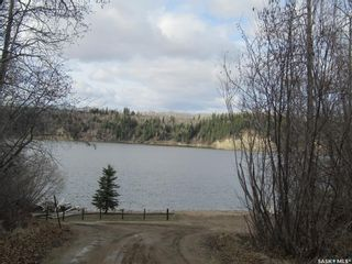 Photo 7: 7 Spierings Avenue in Nipawin: Residential for sale (Nipawin Rm No. 487)  : MLS®# SK840650