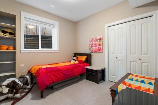 Photo 27: 5944 128A Street in Surrey: Panorama Ridge House for sale : MLS®# R2562531