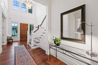 Photo 4: 1165 STEVENS Street: White Rock House for sale (South Surrey White Rock)  : MLS®# R2588269