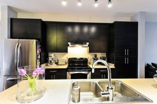 Photo 15: 57 9525 204 Street in : Walnut Grove Townhouse for sale (Langley)  : MLS®# F1432502