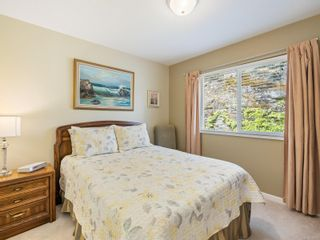 Photo 12: 3389 Mariposa Dr in : Na Departure Bay Row/Townhouse for sale (Nanaimo)  : MLS®# 878862