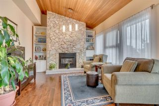 """Photo 13: 2558 STEEPLE Court in Coquitlam: Upper Eagle Ridge House for sale in """"UPPER EAGLE RIDGE"""" : MLS®# R2082619"""