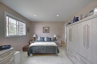 Photo 22: 924 CANNOCK Road SW in Calgary: Canyon Meadows Detached for sale : MLS®# A1135716