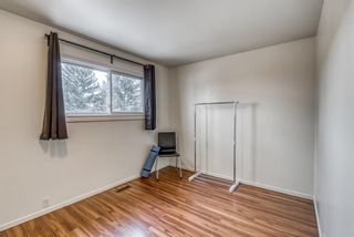 Photo 20: 588 Strathcona Drive SW in Calgary: Strathcona Park Semi Detached for sale : MLS®# A1076200