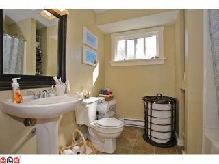 Photo 8: 16310 15TH Avenue in Surrey: King George Corridor House for sale (South Surrey White Rock)  : MLS®# F1209725