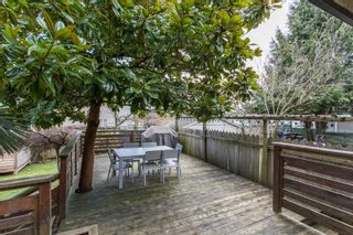 Photo 18: 4616 SLOCAN Street in Vancouver: Collingwood VE House for sale (Vancouver East)  : MLS®# R2244748