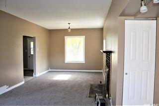 Photo 7: 403 1st Street West in Wilkie: Residential for sale : MLS®# SK871498