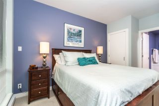 Photo 9: 705 2789 SHAUGHNESSY STREET in Port Coquitlam: Central Pt Coquitlam Condo for sale : MLS®# R2008410
