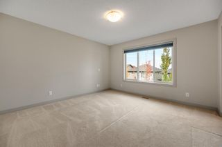 Photo 7: 76 Brightoncrest Rise SE in Calgary: New Brighton Detached for sale : MLS®# A1153438