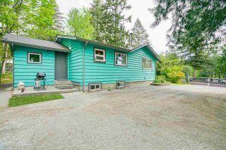 Photo 3: 10353 N DEROCHE Road in Mission: Dewdney Deroche House for sale : MLS®# R2586339