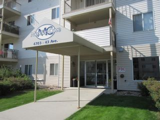 Photo 20: 203 4703 43 Avenue: Stony Plain Condo for sale : MLS®# E4256465